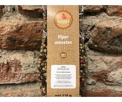 NATURAL AMESTEC DE PIPER 110 GR