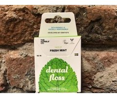 NATURAL ATA DENTARA FRESH MINT 50 M