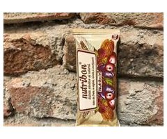 NATURAL BATON NUTRIBON 40 GR