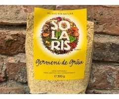 NATURAL GERMENI DE GRAU 300 GR