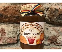 NATURAL MAGIUN DE MAR TOPOLOVENI 220 GR