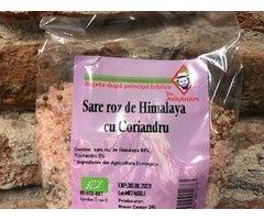 NATURAL SARE ROZ DE HIMALAYA 450 GR