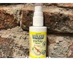 NATURAL SPRAY PROTEKT KRAUTER 50 ML