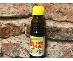 NATURAL ULEI DE MAC 100 ML
