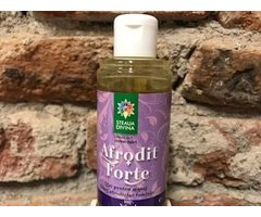 NATURAL ULEI MASAJ AFRODIT FORTE 100 ML