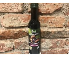 ECO OTET BALSAMIC DE MODENA 250 ML
