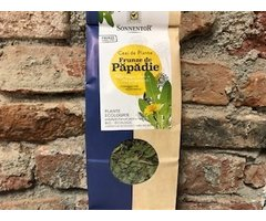 ECO PAPADIE 50 GR