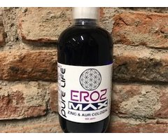 NATURAL EROZ MAX 50 PPM 480 ML