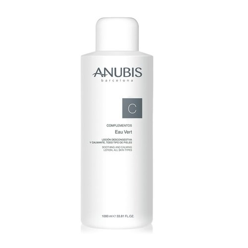Anubis Apa speciala Eau Vert 1000 ml