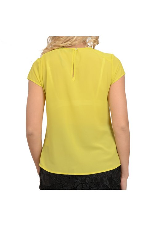 Bluza dama Sunflower
