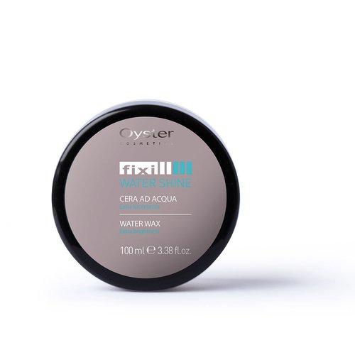 Ceara Water Wax