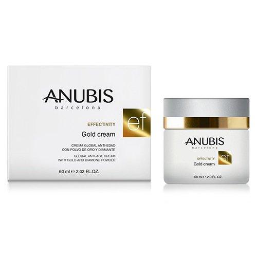 Anubis Gold Cream 60 ml
