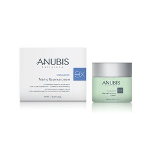 Crema cu extracte marine- Anubis Excellence Marine Essence Cream 60 ml