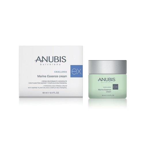 Crema cu extracte marine- Anubis Excellence Marine Essence Cream 60 ml
