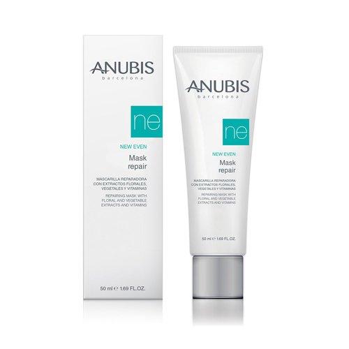Masca reparatoare- Anubis New Even Mask Repair 50 ml