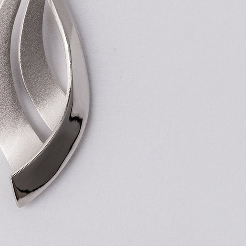 Pandantiv din argint 37934