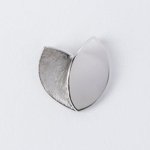 Pandantiv din argint 43103