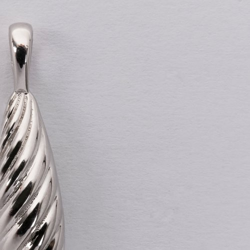 Pandantiv din argint 43667