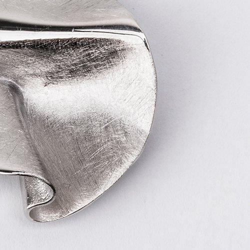 Pandantiv din argint cu forma rotunda 36211