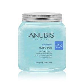Peeling enzimatic exfoliant sub forma de gel- Anubis Excellence Hydra Peel 300 gr