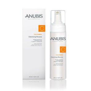 Spuma antioxidanta pe baza de celule stem din portocale si vitamina C