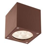 FELINAR LED REDO BOX 9920 6X1W LC R IP54 PLAFONIERA