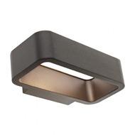 FELINAR LED REDO CONTOUR 9906 5W DG IP54 AP.