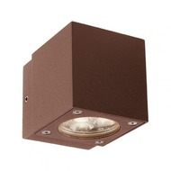 FELINAR LED REDO MINIBOX 9914 1X3W LC R IP54 AP.