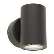 FELINAR LED REDO MINIROUND 9921 1X6W LC DG IP54 AP.
