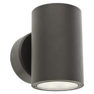 FELINAR LED REDO ROUND 9925 12X1W LC DG IP54 AP.