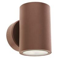 FELINAR LED REDO ROUND 9926 12X1W LC R IP54 AP.