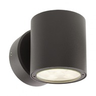 FELINAR LED REDO ROUND 9927 6X1W LC DG IP54 AP.