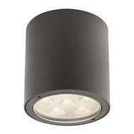 FELINAR LED REDO ROUND 9929 6X1W LC DG IP54 PLAFONIERA