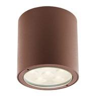 FELINAR LED REDO ROUND 9930 6X1W LC R IP54 PLAFONIERA