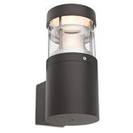 FELINAR LED REDO SPARK 9939 1X12W LC DG IP54 AP.