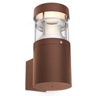 FELINAR LED REDO SPARK 9940 1X12W LC R IP54 AP.