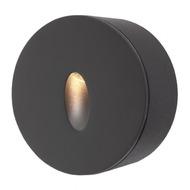 FELINAR LED REDO SPY 9316 1X3W DG IP54 AP.