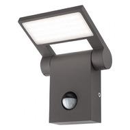 FELINAR LED REDO VARIAL 9690 DG AP.