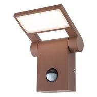 FELINAR LED REDO VARIAL 9691 R AP.