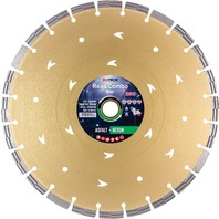 Disc diamantat Combo Star