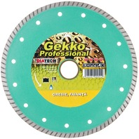 Disc diamantat Gekko