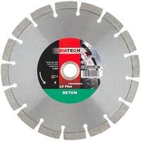 Disc diamantat LE-Plus