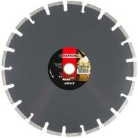 Disc diamantat Road Asfalt Plus