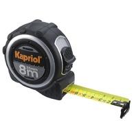 Ruleta cauciuc 5mx25mm
