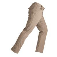 Pantaloni Comfort Bej