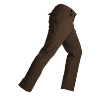 Pantaloni Comfort Maro