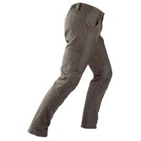 Pantaloni Namib