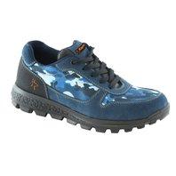 Papuci Geri