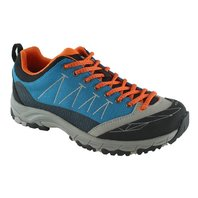 Papuci ns Hiking blue