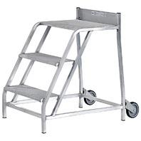 Scara fixa tip scaun model DOMINO